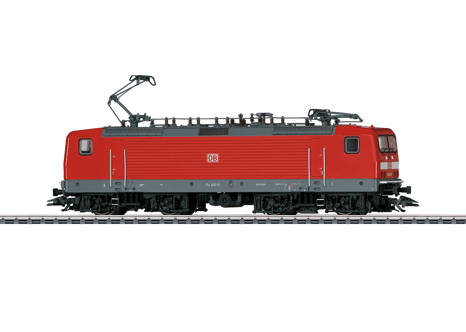 toottoot model train and scenery retailer and supplier marklinmar37426, available for ordering